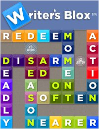 writers-blox